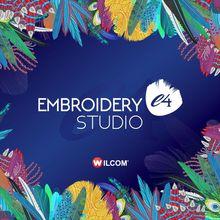 2021 WILCOM-E4-2-Embroidery