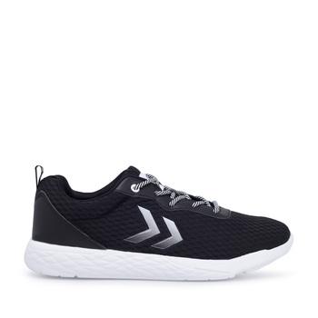 Hummel obuwie sportowe na co dzień UNISEX buty 208701 tanie i dobre opinie