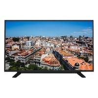 "Smart TV Toshiba 49U2963DG 49 ""4 K Ultra HD HDR10 WIFI negro|  -"