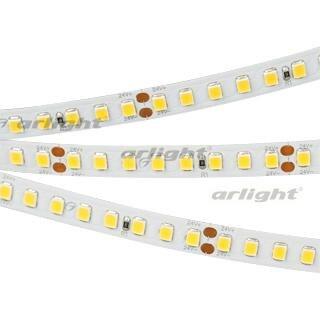 024552 Tape RT 2-5000-50m 24V Day4000 2x (2835, 160 LED/m, MAX.) [12 W/M,...