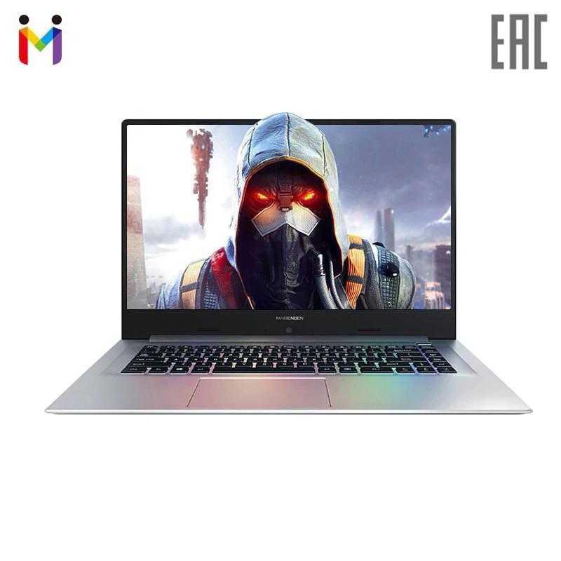 Laptop Maibenben Xiaomai 6 15.6