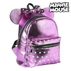 Casual Rucksack Minnie Maus 72821 Rosa