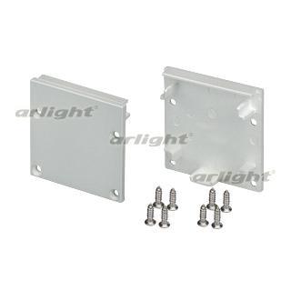 019307 Plug Sl-line-3535 Arlight Package 1-set