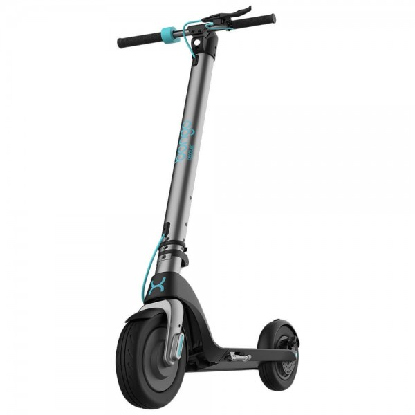 Scooter Urban Bongo Serie To