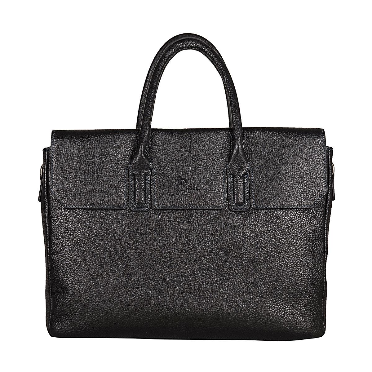 102-21297-1 Bag Men Пеллекон