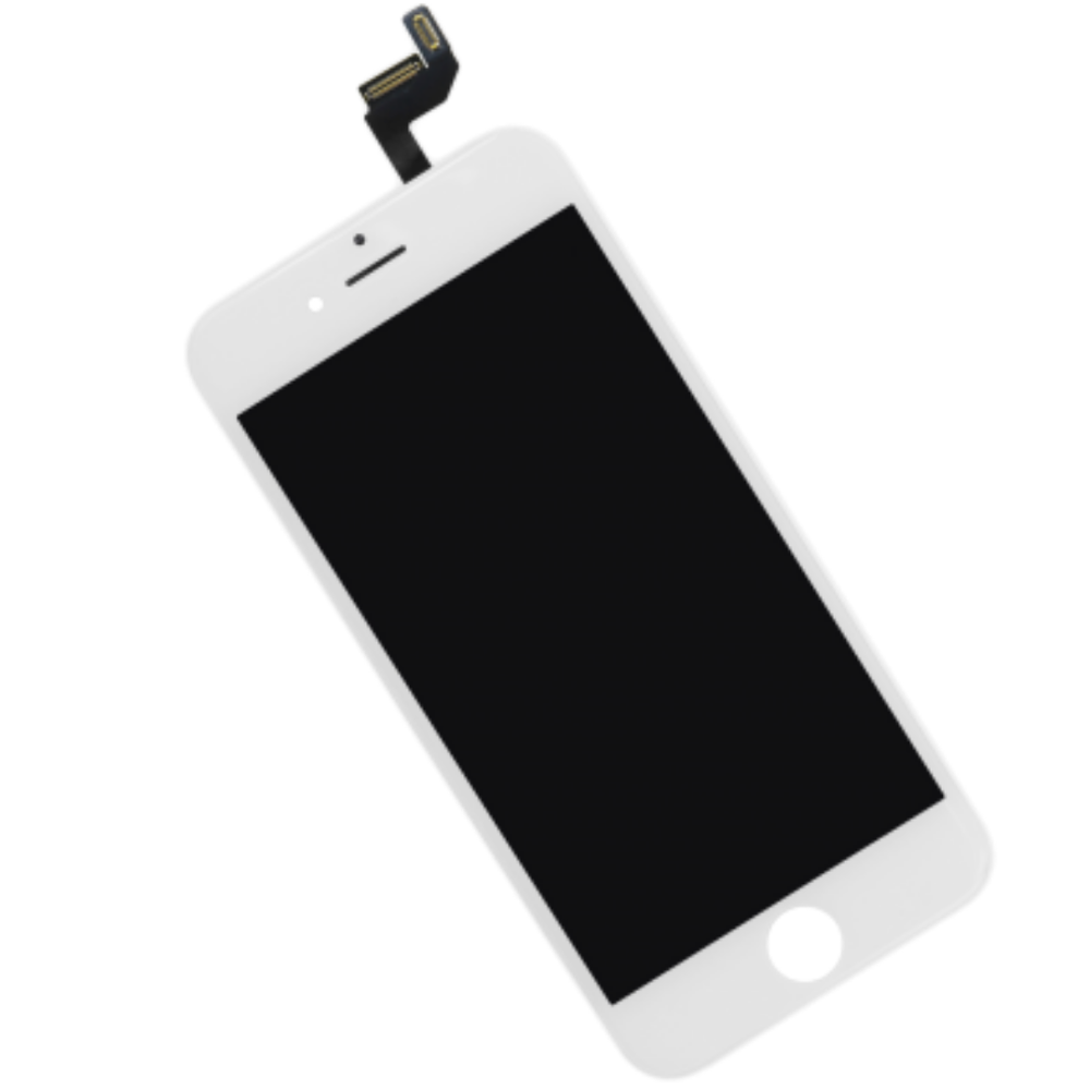 Pantalla <font><b>iPhone</b></font> <font><b>6S</b></font> LCD <font><b>ORIGINAL</b></font> <font><b>Display</b></font> Retina LCD Táctil image