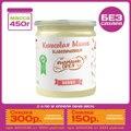 450 гр. Натуральная кокосовая паста