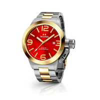 Relógio masculino tw steel cb72 (50mm) Relógios mecânicos    -