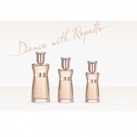DANCE WITH REPETTO EDP 60ML