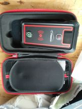 Received for 9 days. brought by The Courier. charge 86 percent. The store recommend well d