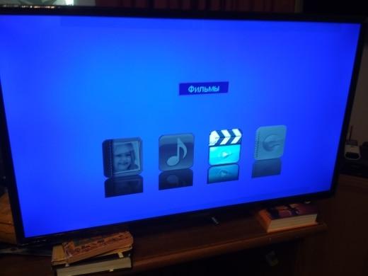 "TV 32"" StarWind SW LED32BA201 HD 3039inchTV dvb dvb t dvb t2 digital|Smart TV|   - AliExpress"