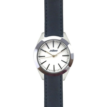 Unisex Watch Arabians HBA2212X (38 mm)