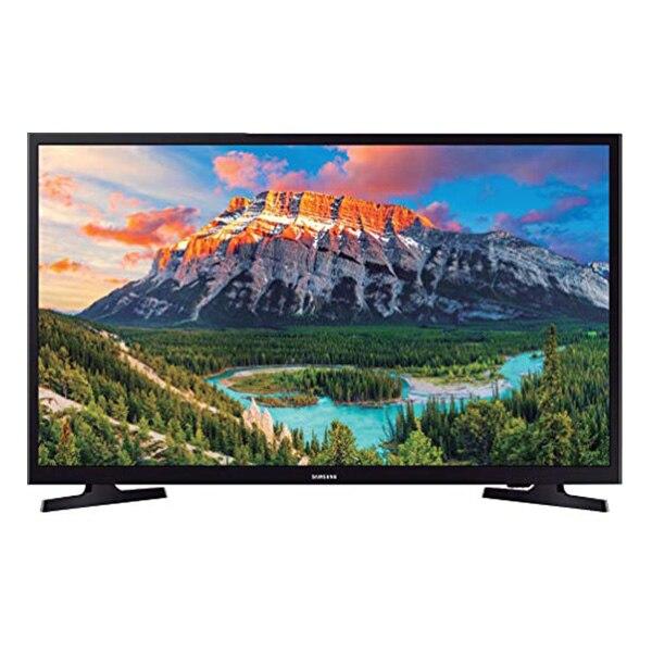 Smart TV Samsung UE40N5300 40