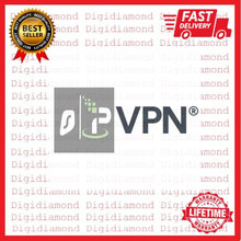 Vpn Subscription Delivery Digital Instant Lifetime Renews Automatically Ss/ndvpn