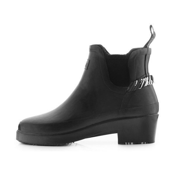 Ladies Ankle Boots TheRubz 17-100-329-36