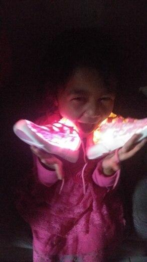 Tênis calçados meninas meninos