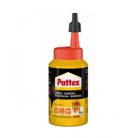 WHITE TAIL MAD RAPIDA 75 GR QUICK DRYING PATTEX