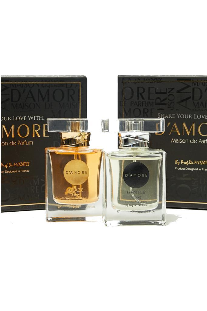 d-amore-100-ml-edp-pembe-sal-hediyeli-erkek-kadin-parfum-seti-526 (1)