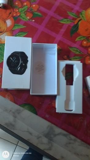 LIGE 2021 New Smart Watch Men Full Touch Screen Sport Fitness Watch IP67 Waterproof Bluetooth For Android ios smartwatch Men+box