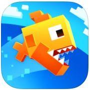 像素鱼iOS版