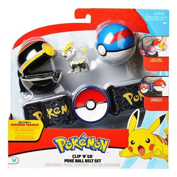 belt-poke-ball-font-b-pokemon-b-font-115826