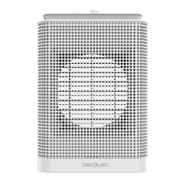 Electric Ceramic Heater Cecotec Ready Warm 6150 1500W
