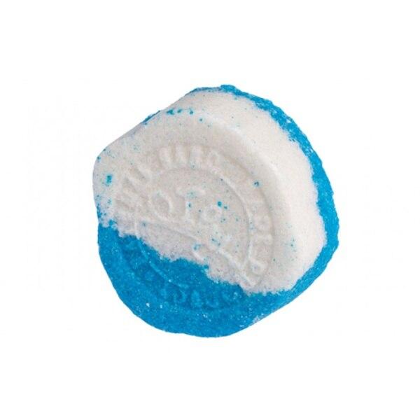 Savonry Dry Foam For Baths Aquamarine (Kenzo)