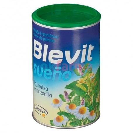Blevit Dream 150 GR