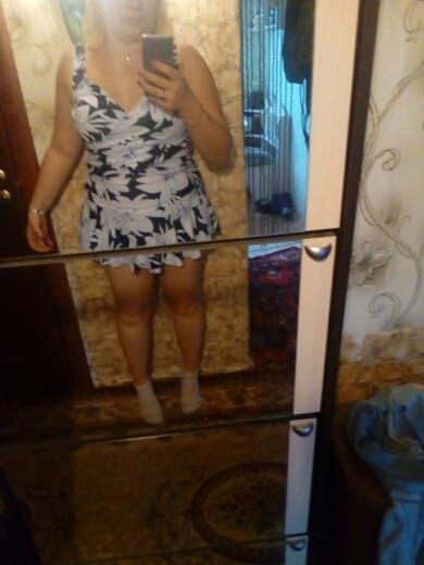 Body Suits mulheres beachwear vestido