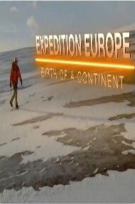 欧洲寻源英语版