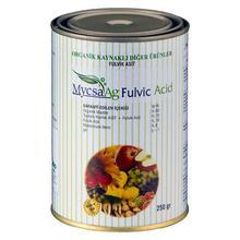 MycsaAg фуловая кислота 250 гр.(Organik geubre