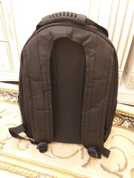 -- Carrier Astronauta Bagpack