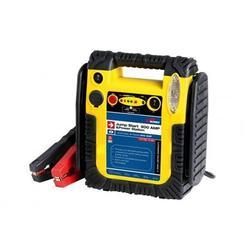 """Sumex 3505137 rozrusznik akumulatora JUMP Start """"900 W akumulator 12v w Rozruszniki od Samochody i motocykle na"""
