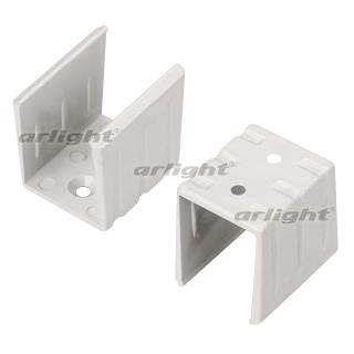 014868 Fasteners For Alu-wide-h28 Arlight 1-piece