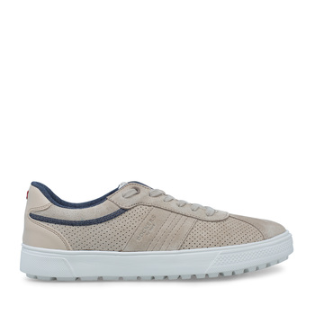 Dockers Leather Shoes MALE SHOES 226156