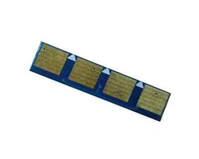Samsung K409 COMPATIBLE CHIP 310 315 RED CHIP 320/321/325/326/3170/3175 /3180/3185/3186 CHIP|Toner Powder| |  - title=