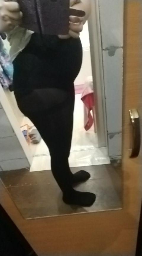 Women's Elastic Slim Body Shaper
