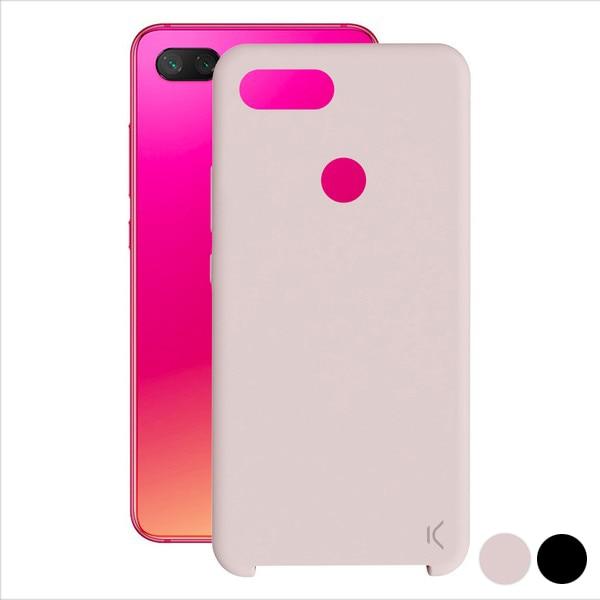Mobile cover Xiaomi Mi 8 Lite KSIX|  - title=