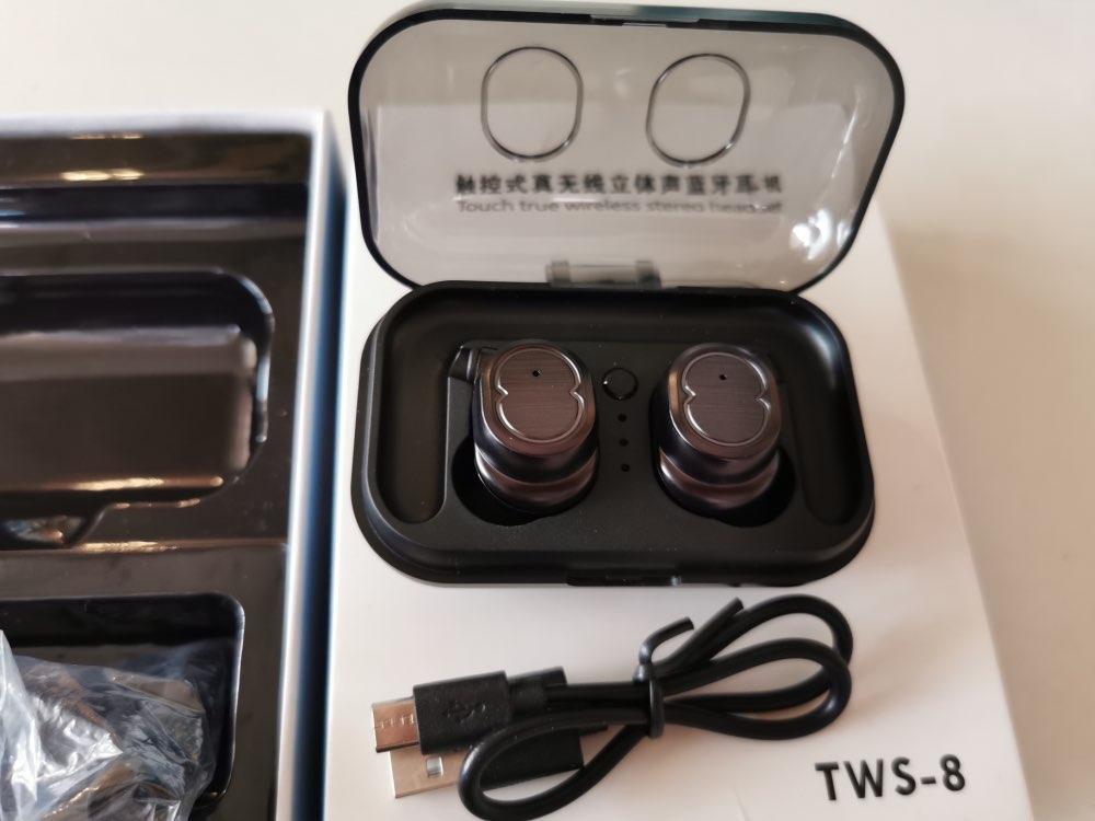 -- Telefones Sanlepus Bluetooth