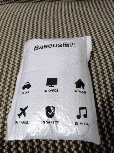 Baseus USB Type C Cable Smart Power Off Type C Cable for Samsung S10 Huawei P30 Quick Charge 3.0 LED USB C Mobile Phone Cables-in Mobile Phone Cables from Cellphones & Telecommunications on AliExpress