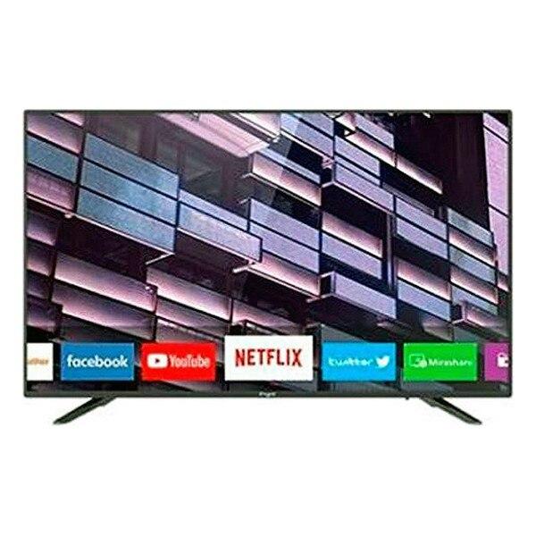 Smart tv Engel LE4081SM 40