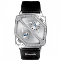 Relógio masculino marc ecko e11501g1 (45mm)