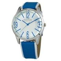 Relógio masculino pertegaz PDS-041-A (37mm)
