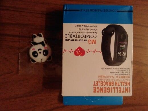 Bluetooth Sport Smart Watch Men Women Smartwatch For Android IOS Fitness Tracker Electronics Smart Clock Band Smartwach|Smart Watches|   - AliExpress