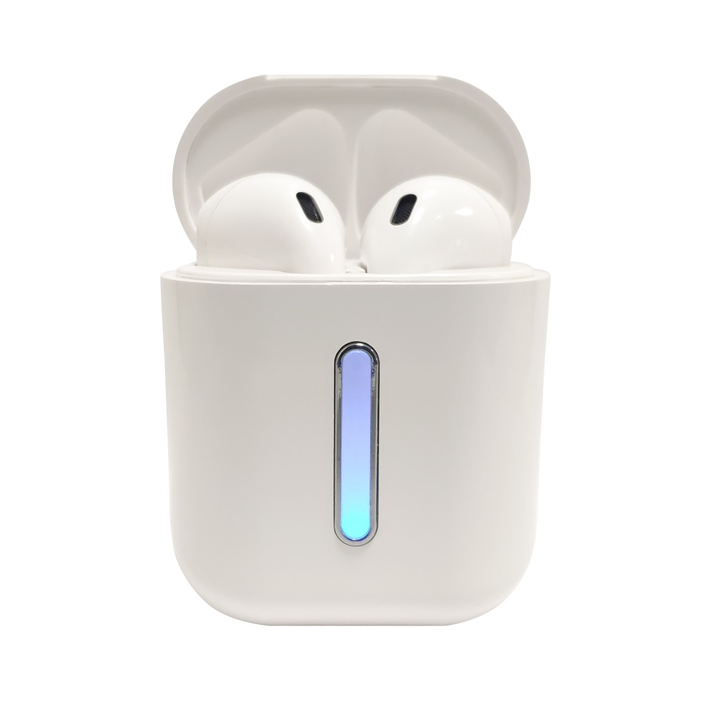 Headphones Bluetooth Wireless Quality Premium Airpods Compatible ALL Phones With Color Earphone For Sport