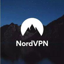 {Nord 2021 VPN-PREMIUM Tiempo de vida Con garantía Entrega rápida}
