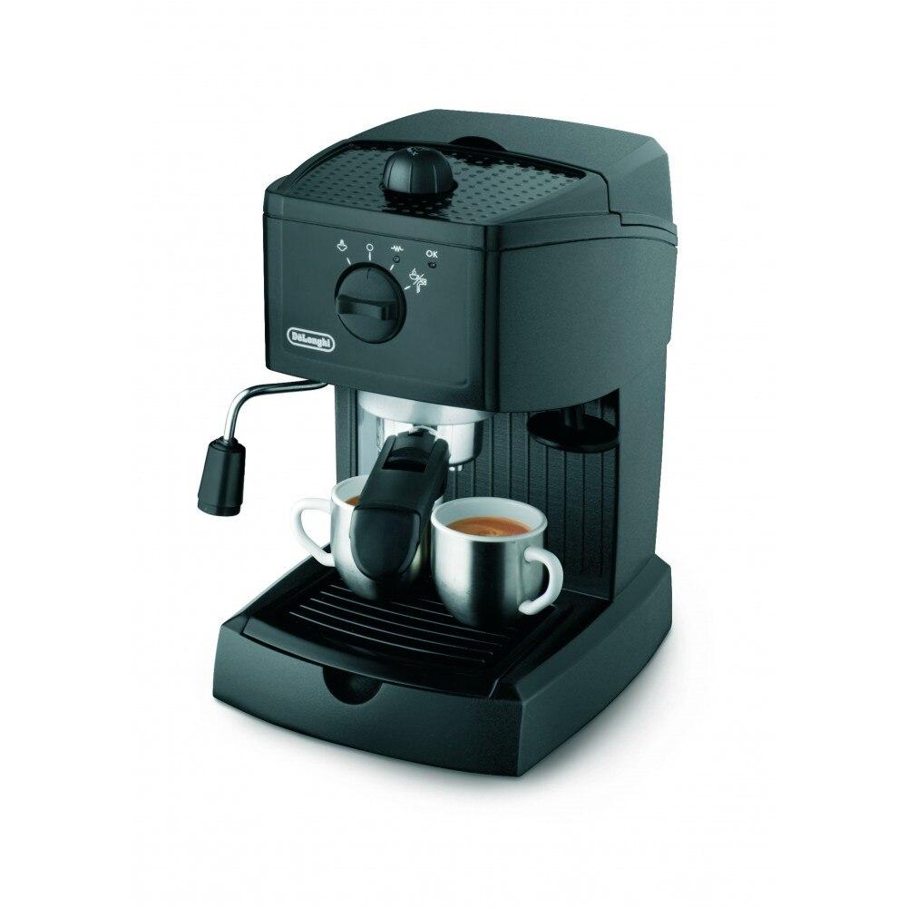 Espresso Machine EC146