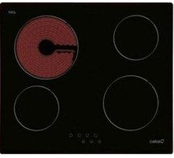Дегустационная тарелка TN604 4VITRO (08040010)