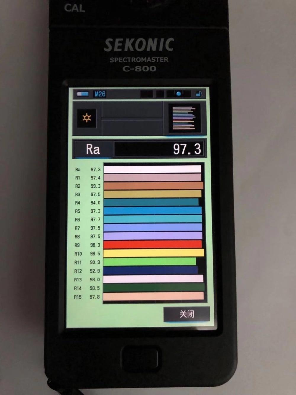 CQS test-3-9月份测试