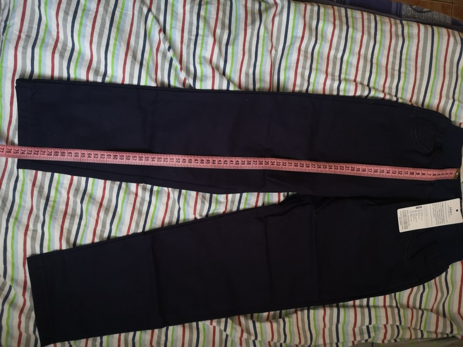 -- roupas roupas calças